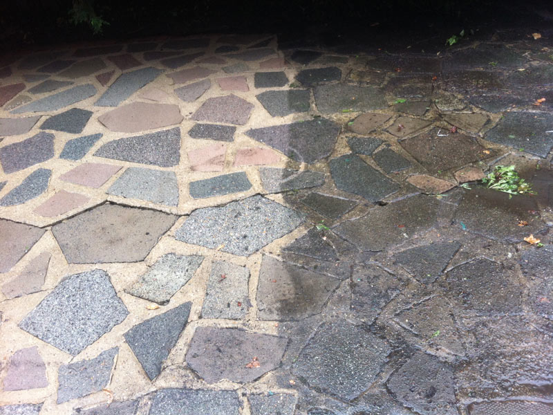 before-and-after-patio-1