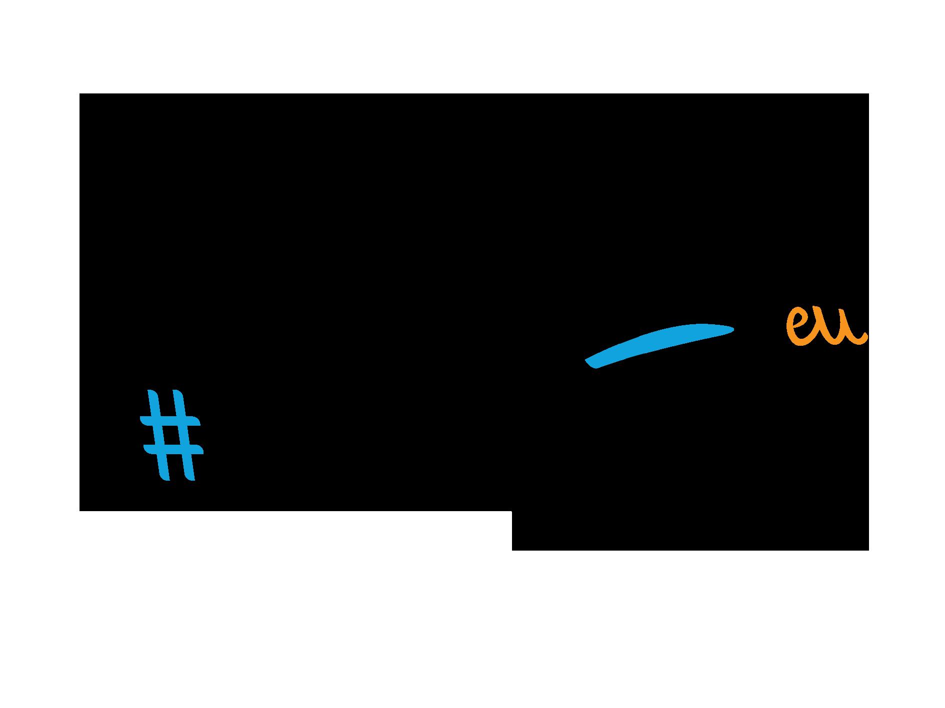 logo_precestuj